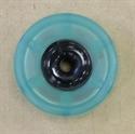 K800 Fékező elem átvezetővel  55-082606-004  képe