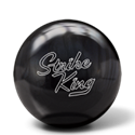 STRIKE KING BLACK-PEARL képe
