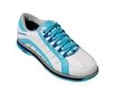 Női PRO bowling cipő képe