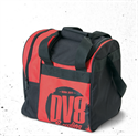 Bowling táska DV8 Tactic Single Tote Red képe