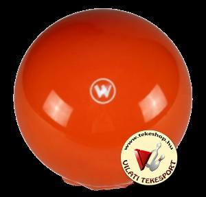 Tekegolyó WINNER PREMIUM NEU, narancssárga képe